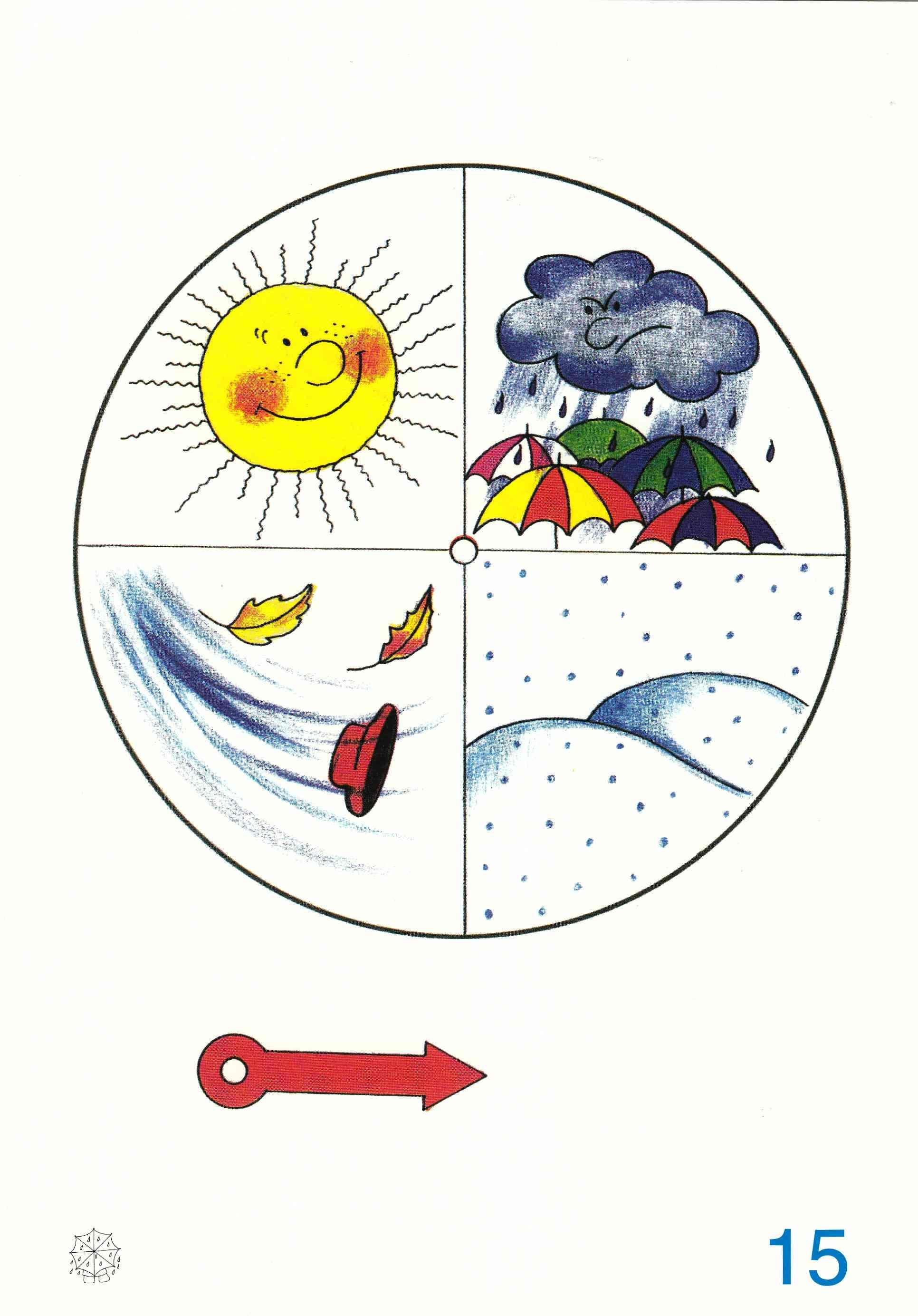 Kurs1 Beispiel Bastelbogen